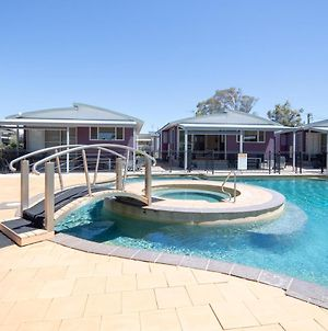 Ingenia Holidays Hunter Valley photos Exterior