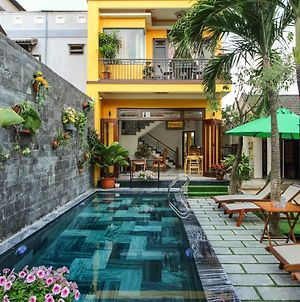 Thinh Phuc Homestay photos Exterior