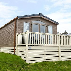 Holiday Home 2 photos Exterior