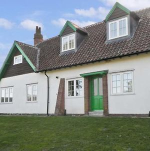 No. 2 Low Hall Cottages photos Exterior