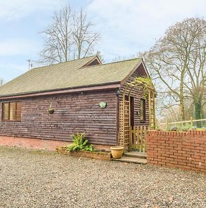 Woodpeckers Cottage photos Exterior