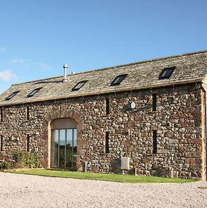 Corn Rigg Cottage photos Exterior