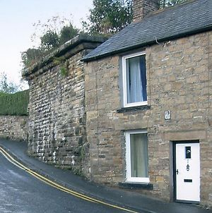 Bridge Cottage, Haltwhistle photos Exterior
