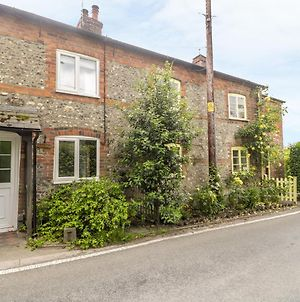 Apple Tree Cottage, Blandford Forum photos Exterior