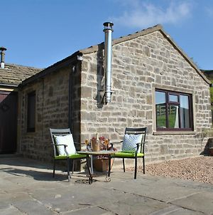 Baywood Cottage, Keighley photos Exterior