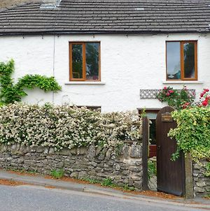 4 Green Cross Cottage photos Exterior