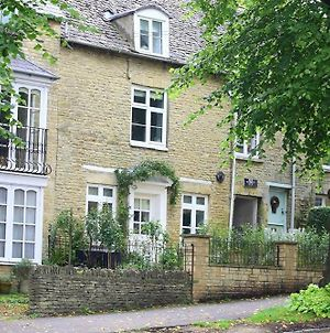 Hare House Chipping Norton photos Exterior