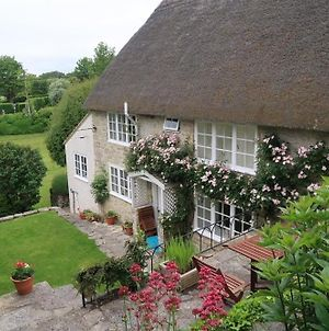 Church Steps Cottage, Salisbury photos Exterior