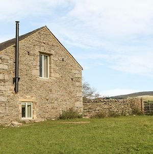 Rushton Barn, Settle photos Exterior