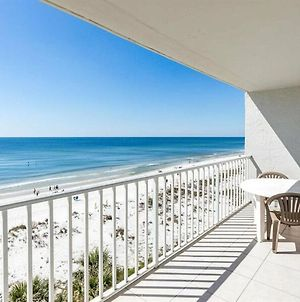 Ocean House I 1604 By Meyer Vacation Rentals photos Exterior