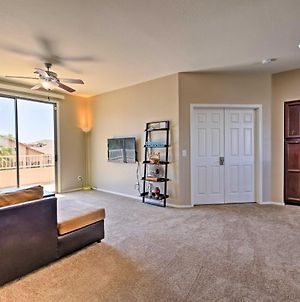 Tranquil Getaway In Maricopa Hike, Swim, And Golf! photos Exterior