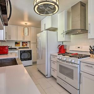 Renovated Home In 55 And Community - 4 Miles To Beach photos Exterior