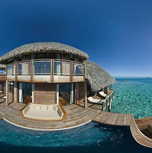 Bora Bora Heaven photos Exterior