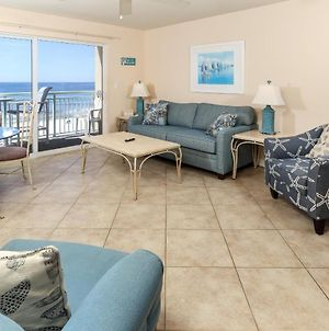Pelican Isle 412: Have A Splashing Good Time At The Beach In This Condo photos Exterior