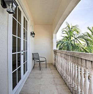 Lauderdale-By-The-Sea Home - Walk To Beach! photos Exterior