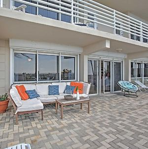 Bright Fort Lauderdale Beach Home With Private Pool! photos Exterior