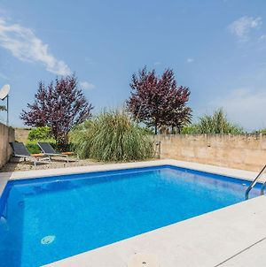 Ca Na Maria I, Cycling Friendly With Private Pool photos Exterior
