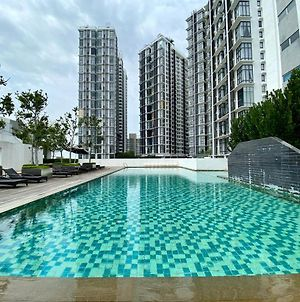 Paragon Cyberjaya By Elite Stay photos Exterior
