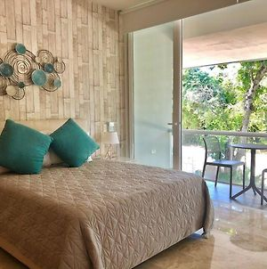 2 Bedrooms Condo With Pool View In Resort Grounds photos Exterior