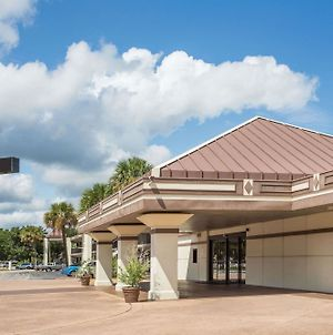 Travelodge By Wyndham Deltona photos Exterior
