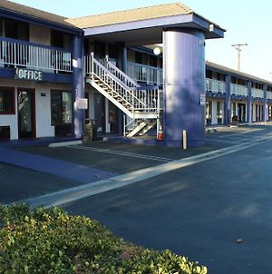 Travelodge By Wyndham Buena Park photos Exterior