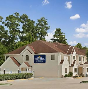 Microtel Inn & Suites By Wyndham Ponchatoula/Hammond photos Exterior