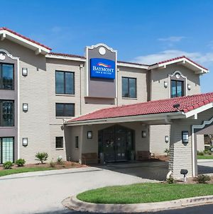 Baymont By Wyndham Tallahassee Central photos Exterior