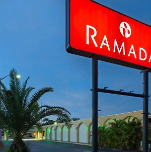 Ramada By Wyndham Lake Placid photos Exterior