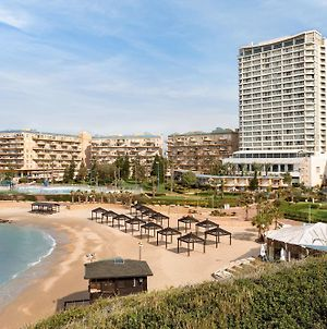 Ramada Resort Hadera Beach photos Exterior