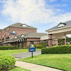 Days Inn By Wyndham Hershey photos Exterior