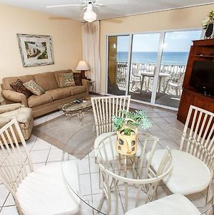 Gulf Dunes 207: Charming Condo, Wifi Cable ,Free Bch Svc photos Exterior