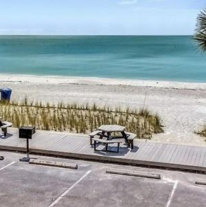 Sunset Chateau Beach Front Condo Star5Vacations photos Exterior