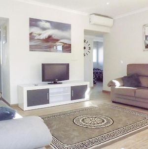 Nice Apartment In Javea W/ Wifi And 2 Bedrooms photos Exterior
