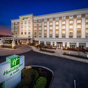 Holiday Inn Hotel & Suites Memphis-Wolfchase Galleria photos Exterior
