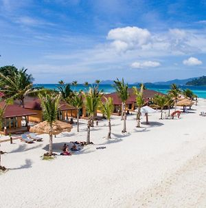 Zodiac Seesun Resort photos Exterior