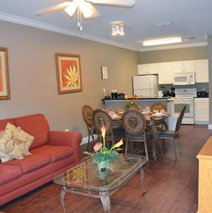 Enjoy Orlando With Us - Lucaya Village - Welcome To Relaxing 3 Beds 2 Baths Townhome - 3 Miles To Disney photos Exterior