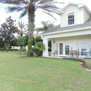 Fa7925Ha - 3 Bedroom Apartment In Reunion Resort, Sleeps Up To 10, Just 6 Miles To Disney photos Exterior