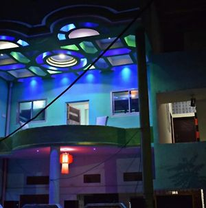 Kk Hostel World photos Exterior
