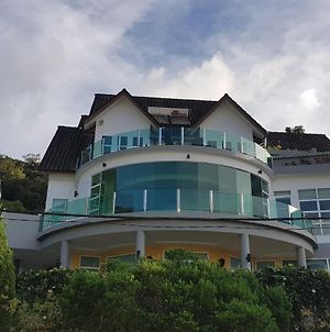 Vacation Bungalow In Cameron Highland photos Exterior
