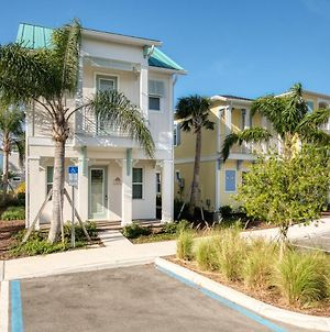 Beautiful Cottage Near Disney With Hotel Amenities At Margaritaville 3024Ss photos Exterior
