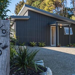 No. 3 - Kaiteriteri Holiday Home photos Exterior