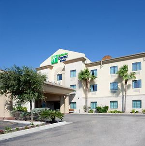Holiday Inn Express Hotel And Suites Alice, An Ihg Hotel photos Exterior