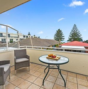 Central At The Mount - Mount Maunganui Holiday Home photos Exterior