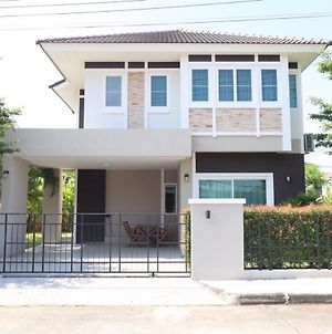 New And Comfortable Jinbei Villa 139 photos Exterior