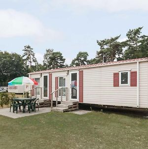 Db Helden Mobile Home photos Exterior