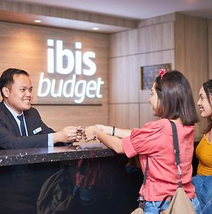 Ibis Budget Singapore Ruby photos Exterior