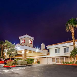 Best Western Plus Las Vegas West photos Exterior