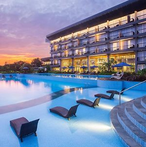 Swiss-Belresort Belitung photos Exterior