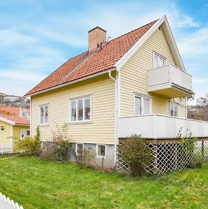 Awesome Home In Fjallbacka W/ 3 Bedrooms photos Exterior