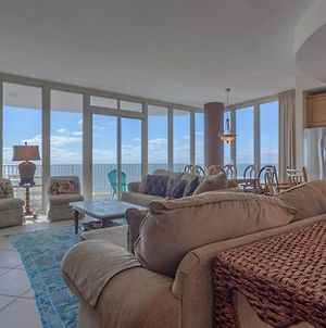 Lagoon Tower 1001 By Meyer Vacation Rentals photos Exterior